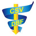 CSV to DBF Converter for Mac